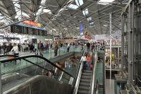 Neue Airlines und Verbindungen ab Köln/Bonn im Winter