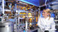 Synthetische Kohlenwasserstoffe als Energieträger