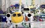 HondaJet startet Flugzeug-Produktion