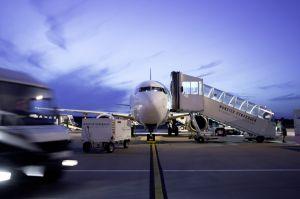FMO mit deutlicher Ausweitung an Flügen und Anschlüssen