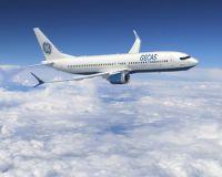 Alaska Airlines bestellt Boeing 737 MAX und Next-Generation 737