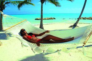 Direktverbindung München – Punta Cana bei Condor gestartet