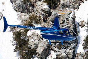 R66 Hubschrauber erhält Muster-Zulassung der EASA