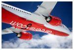 airberlin steigert Auslastung
