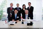 TransAsia Airways ordert mehr Airbus A321neo und A330-300