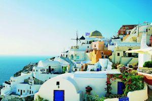 Condor mit neuem Reiseziel Kalamata in Griechenland