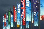 Aussteller-Stimmen zur AERO 2012