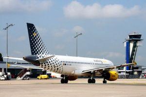 Reiseziele in ganz Spanien ab Nürnberg über Barcelona