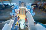Afriqiyah Airways ordert weitere Airbus A350 XWB