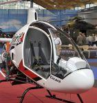 AERO 2012 Business-Kontakte: Geschäfte ziehen wieder an