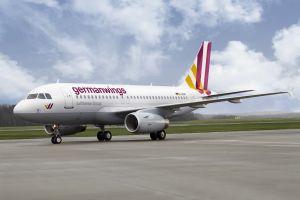 Germanwings fliegt jetzt Berlin – Paris und Moskau