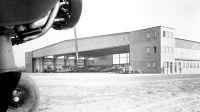 Luftfahrtforschung in Berlin seit 100 Jahren