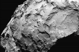 Kometenlander Philae: Detaillierter Ablauf für Landung steht