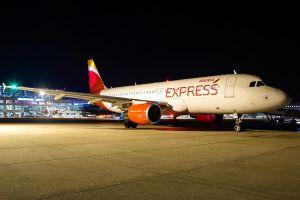 Madrid und Warschau ab Stuttgart im Flugplan