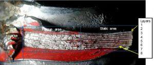 Triebwerksausfall von AS 350BA durch Anti-Ice-Zusatz?