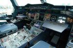 Airbus und Qantas arbeiten an