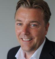 Mats Jacobsson neuer Vertriebschef von airberlin