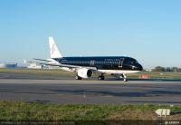 Starflyer wird Direkt-Kunde bei Airbus