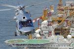 Eurocopters neue EC175 beeindruckt beim Erstflug