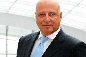 Pilot Kay Kratky wird CEO von Austrian Airlines