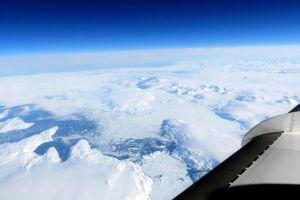 NASA und DLR: Windvermessung in Europas Wetterküche