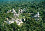 Weiterhin Reisen auf Yucatán möglich