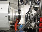 Wankelmotor bei Diamond Aircraft getestet