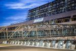 Stuttgarter Flughafen mit überdurchschnittlichem Wachstum