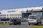 Airport Weeze schaffte Trendwende in 2012 mit neuen Flugzielen