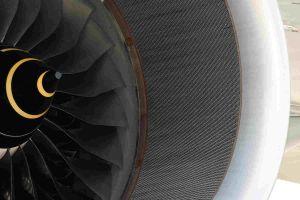 DLR nimmt Turbinenprüfstand NG-Turb bald in Betrieb