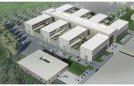 Eurocopter startet neue Entwicklungszentren