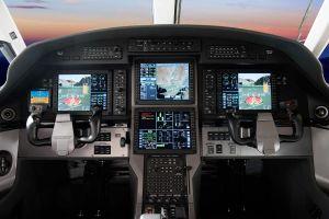Pilatus bringt PC-12 NG mit gesteigerten Leistungsdaten