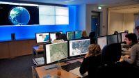 DLR startet Regelbetrieb des ZKI: Satellitendaten zur Krisenhilfe