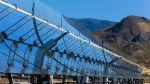 DLR-Projekte 2013: Luft- und Raumfahrt, Verkehr und mehr