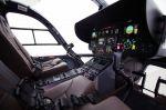 Eurocopter mit Rekordumsatz und mehr Aufträgen
