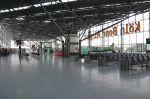 Streik am Köln/Bonn Airport verlängert