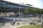 Leipzig/Halle Airport: Mehr Besucher 2012, mehr Ziele 2013