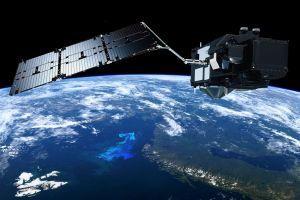 Technik für Sentinel-3 aus Schweiz, Österreich und Schweden