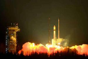 Umweltwächter Sentinel-3A erfolgreich gestartet