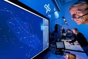 SES voranbringen: DLR und NLR treten SESAR 2020 bei