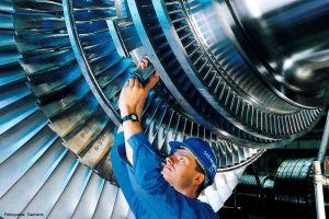 DLR schafft IAWPS-Standard für Numerische Strömungsmechanik