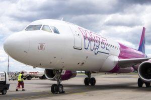 Cluj-Napoca: Wizz Air fliegt ab Berlin ins Land von Dracula
