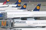 Lufthansa-Vorstand will 108 Kurz- und Mittelstreckenflugzeuge kaufen