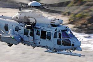 30 H225M Caracal Mehrzweckhubschrauber für Kuwait