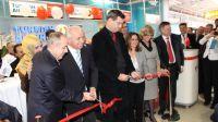 Turkish Airlines zieht in den Nürnberger Flughafen