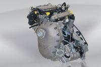 AE300 von Austro Engines erhält 1.500 Stunden TBO