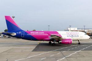 Wizz Air holt Reisziel Georgien nach Berlin