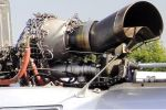 Hubschrauber-Technikkurse nach EASA Part 147 in Augsburg