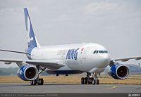 MNG Airlines nimmt erste A330-200F entgegen