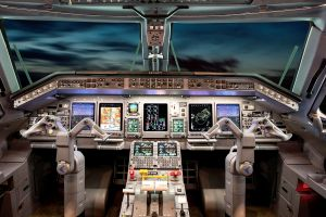 Embraer Legacy 650E mit zehn Jahren Garantie
